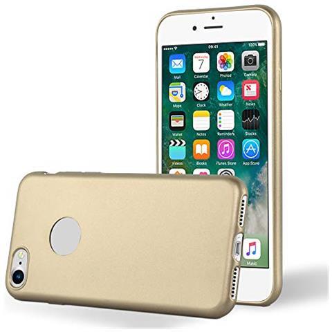 cover custodia iphone 7