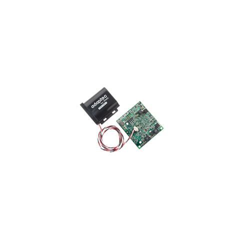 (2269700-R) Memoria cache