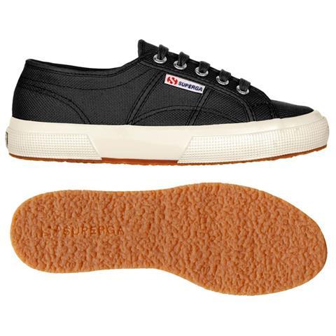 Le Superga Unisex Sneaker 2750-COTU