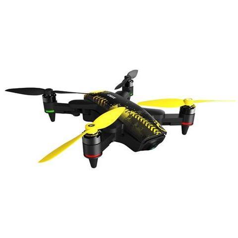 Promotion avis drone t2m spyrit max, avis dronex pro ersatzteile