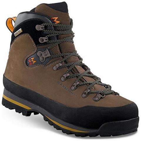 prezzo abbordabile modellazione duratura migliore online Garmont Nebraska Goretex Scarpe Trekking Misura 8