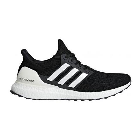 scarpe running adidas boost uomo