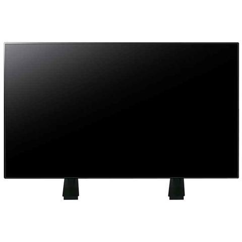 ITB ITB PE1475PR Nero supporto da tavolo per Tv a schermo piatto