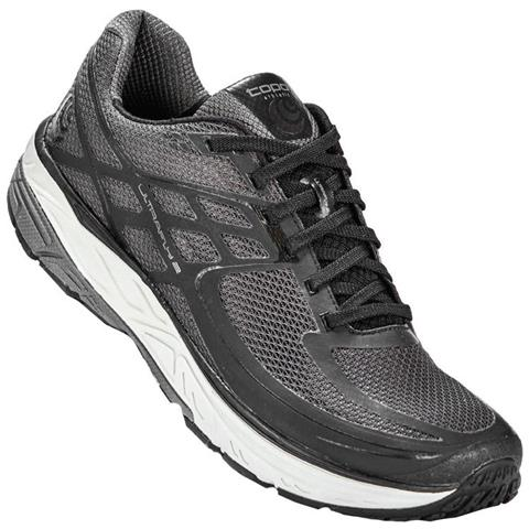 Ultrafly Athletic Topo 2 Uomo Running Scarpe HAZwqz   matriarchy ... 8098409999e