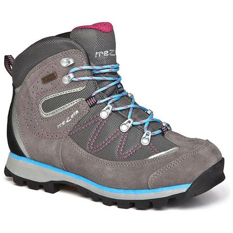 38,5 Scarpe e scarponi da montagna da donna adidas