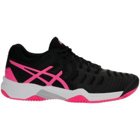 scarpa asics bambino tennis