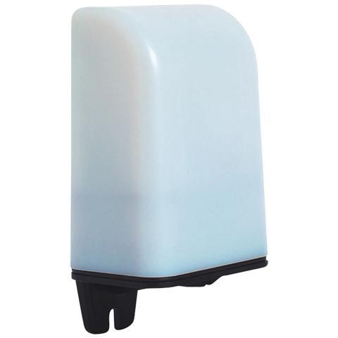 Schema Elettrico Interruttore Crepuscolare 230v : Serai interruttore crepuscolare da esterno c r r eprice