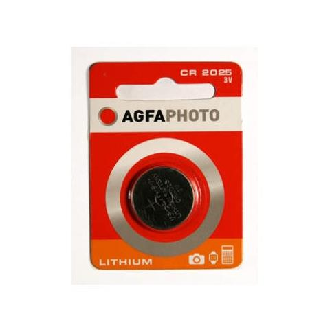 1 AgfaPhoto CR 2025 - Europa