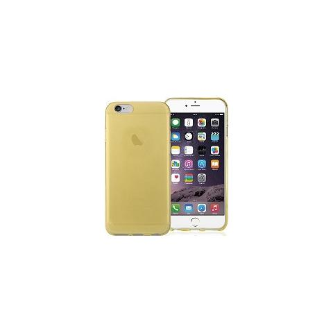 cover gel iphone 6