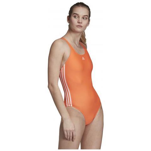 costume nuoto donna adidas
