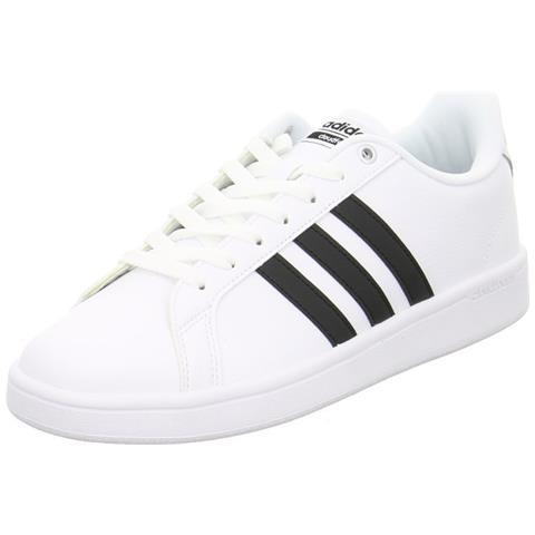 adidas scarpe taglia