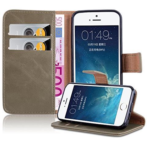 cover a libro iphone 5s
