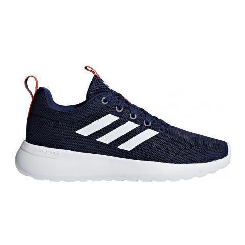 adidas scarpe bambina 32