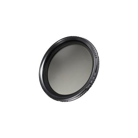 19978 Densità Neutra Graduata 62mm camera filters