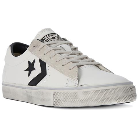 CONVERSE Pro Leather Vulc Ox 36