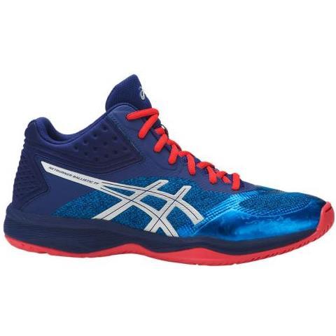 volley scarpe asics uomo