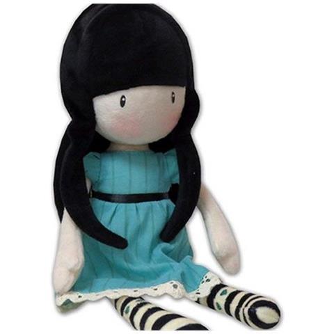 bambole gorjuss