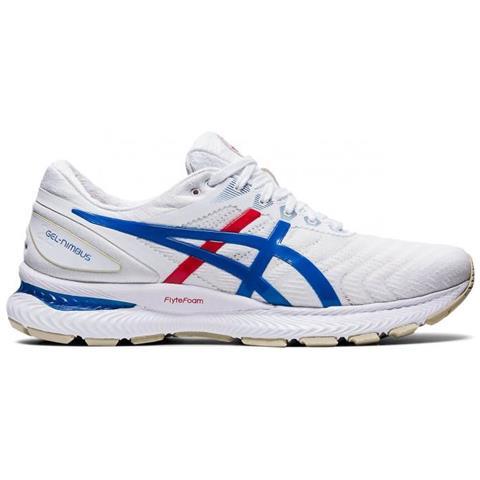 offerte asics scarpe running uomo