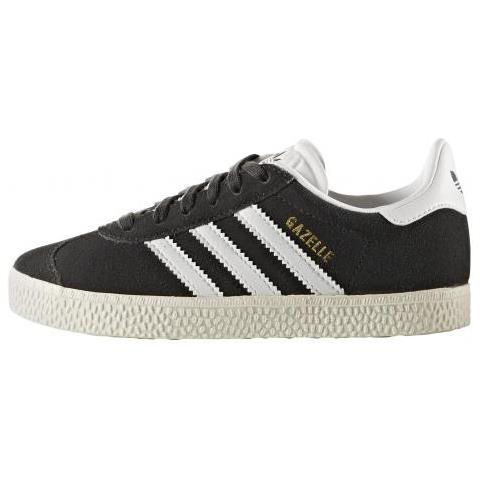 scarpe adidas gazelle bambino