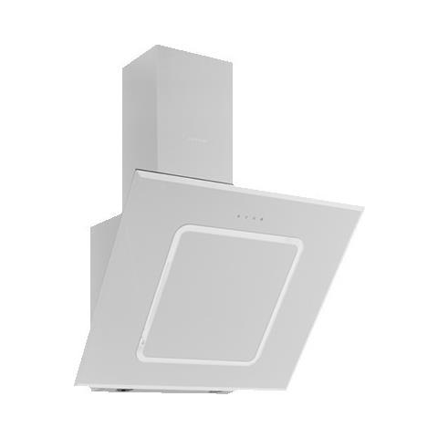 SILVERLINE - Cappa Da Cucina 3422 W. 9 -bianco / inox - ePRICE