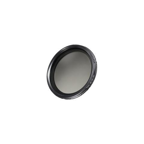 19982 Densità Neutra Graduata 82mm camera filters