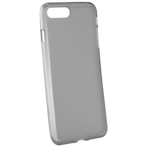 iPhone 7 Plus 5.5 Custodia iPhone 7 Plus Cover iPhone 7 Plus
