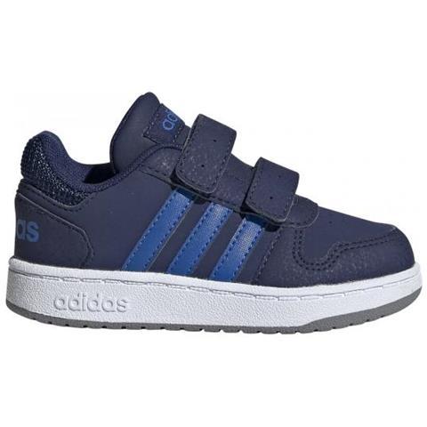 adidas scarpe bambino 26
