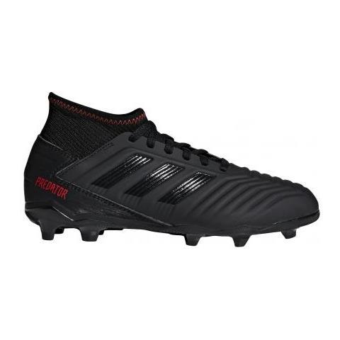 scarpe calcio adidas 31