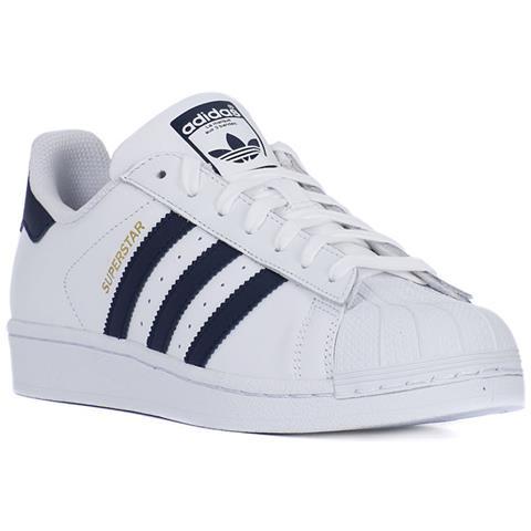 quality design 2189f 47717 adidas - Superstar 40 2 3 - ePRICE