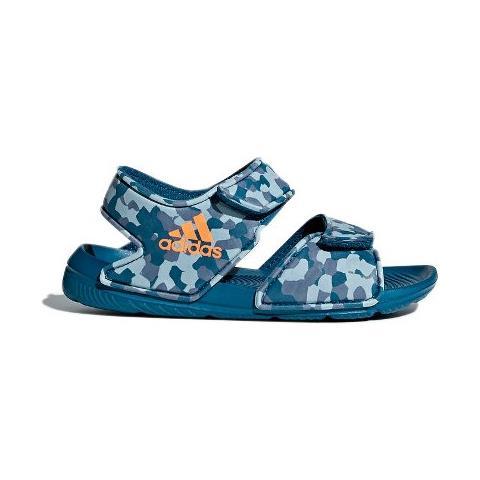 scarpe 34 adidas