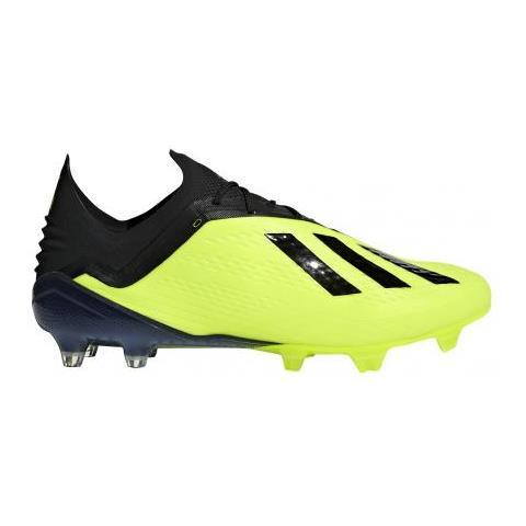 scarpe calcio a 11 adidas