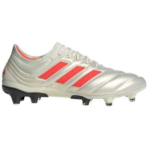 scarpe calcio adidas torino
