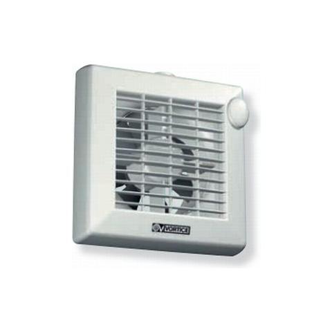 Vortice punto aspiratore elicoidale da muro m 90 3 5 - Aspiratori bagno cieco ...