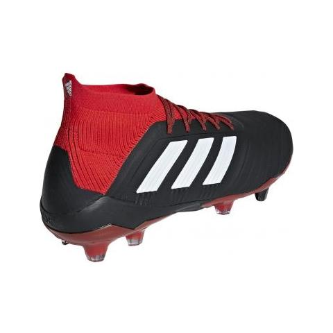 the best attitude 1b881 242a7 adidas - Predator 18.1 Fg Scarpe Calcio Uomo Uk 11 - ePRICE