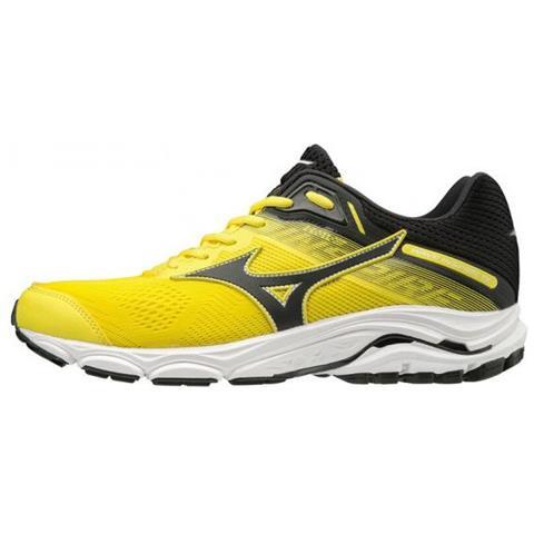 qualità affidabile prezzo all'ingrosso 100% di alta qualità MIZUNO - Wave Inspire 15 Scarpe Da Running Per Uomo Us 8,5 - ePRICE