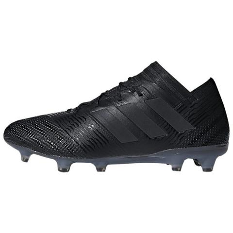 adidas - Scarpe Nemeziz 171 Fg Cp8934 43 1 3 - ePRICE d573a26794