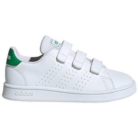 scarpe bimbo 32 adidas