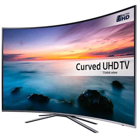 0d0820da1c62 SAMSUNG - TV LED Ultra HD 4K 49