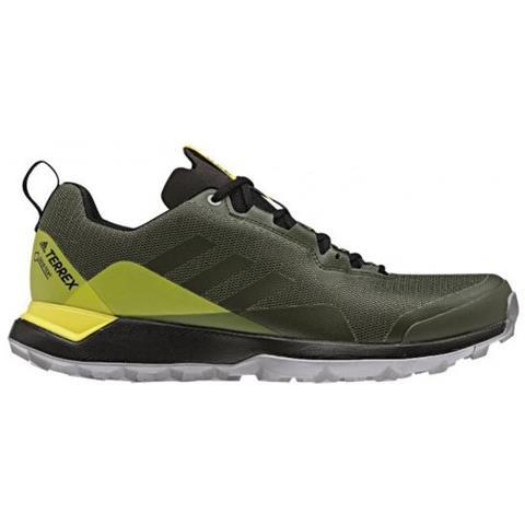 scarpe adidas trail