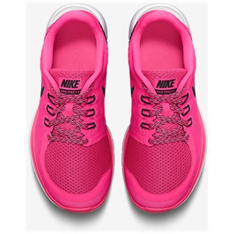 Scarpe italia,Offerta Speciale Consulta il negozio Nike Free