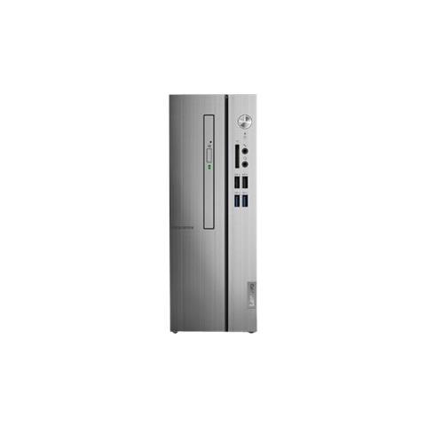 !IDEACENTRE 510S-07ICB I5 8GB 1TB