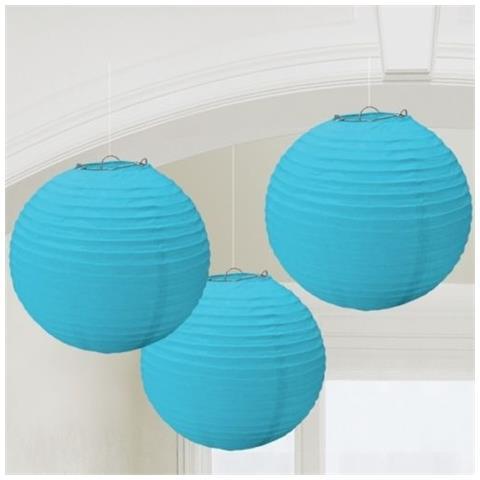 Decorazioni Matrimonio Azzurro : Magideal fascia nastro per pallone matrimonio festa compleanno