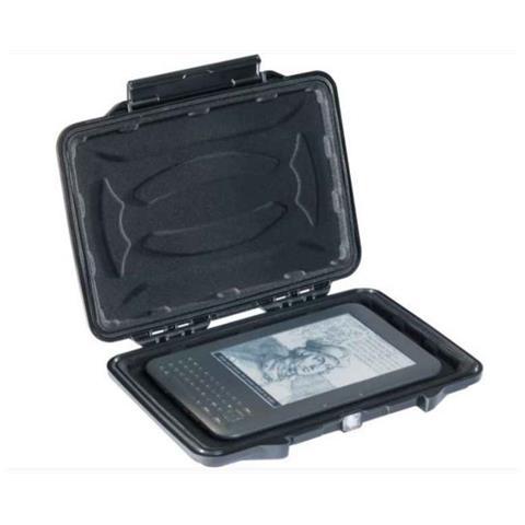 ITB ITB PL1055-003-110E custodia per tablet 17,8 cm (7