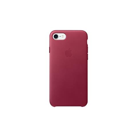 custodia iphone 7 pelle apple