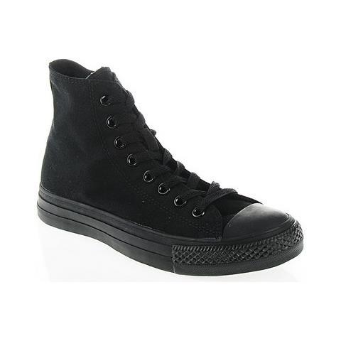 scarpe converse alte