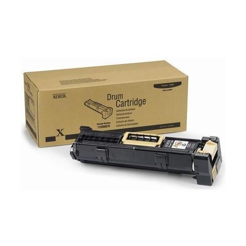 013R00591 Tamburo di Stampa Originale Nero per WorkCentre 5325 Capacità 96000 Pagine