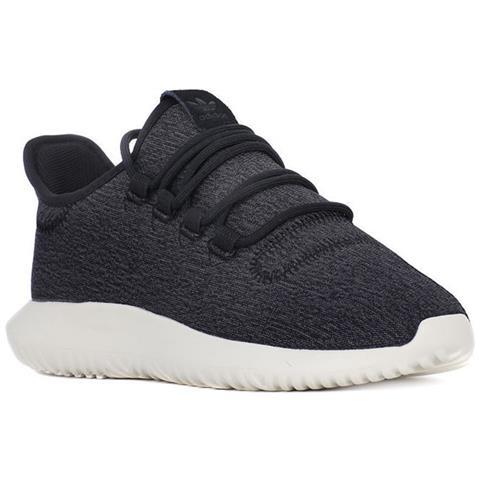 adidas scarpe tubular