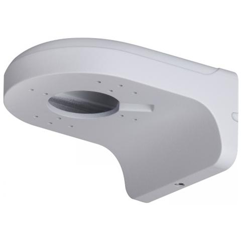 8dc10b1be6 Dahua Technology - Staffa di Fissaggio a parete Waterproof - Alluminio -  ePRICE