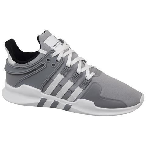 J Support 38 Eqt Scarpe B42021 Adv Eprice Adidas WHYeEID2b9