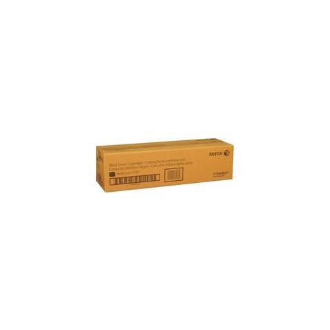 013R00657 Tamburo di Stampa Originale Nero per WorkCentre 7120 Capacità 67000 Pagine